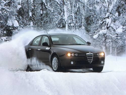 Улучшить пусковые качества зимой картинки